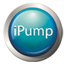 iPump Mobile